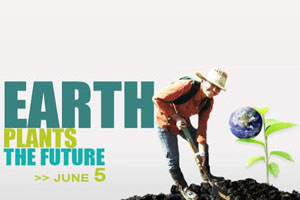 earth_plant