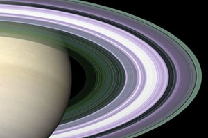 tsunamis-saturn-ring