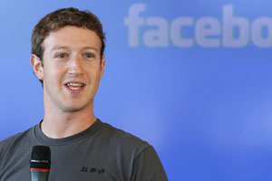 mark-zuckerberg-2