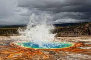 yellowstone-supervolcano