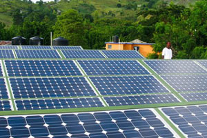haiti_solar_power