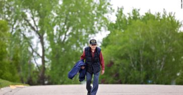veteran-walks-100-miles-
